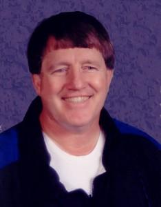 Phil Henning